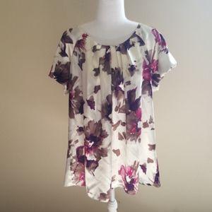 Dress Shirt XL